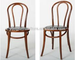 country kitchen chairs paddle bent