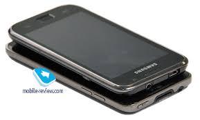 Apple iPhone 6 Plus 16GB Space Gray