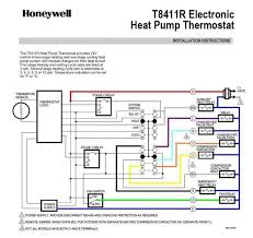 fantastic two wire thermostat wiring diagram adornment electrical  49 best of installing a programmable thermostat with two wires