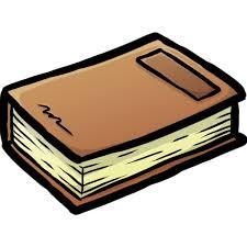 Qual foi o melhor livro que você já leu? - Página 3 Images?q=tbn:ANd9GcTXcCa9yN4s14Us0kC-XdzIqkpeZgGEZLOwjQ7z5nQSTd-43AEb