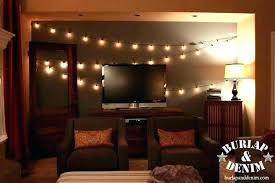 string lighting indoor. Plain String Bulb String Lights Indoor Indoors Globe Vintage Lighting Outdoor Light In String Lighting Indoor