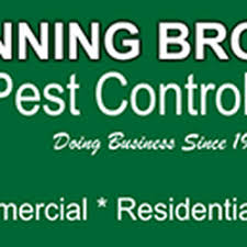 manning pest control. Plain Control Photo Of Manning Pest Control  Kissimmee FL United States Inside N