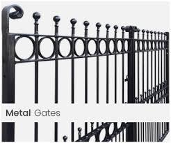 wooden gates wrought iron gates metal gates driveway gates field gates side gates garden gates gates and fences uk