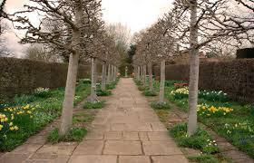 Small Picture Garden pathway designs Lisa Cox Garden Designs Blog