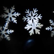 outdoor xmas lighting. aliexpresscom buy new led snowflake christmas projector landscape lighting outdoor xmas tree garden wedding party decorate light waterproof lights from