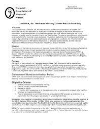 Nicu Nurse Job Description Resume Nurse Job Description for Resume Best Of Resume Neonatal Nurse Nicu 1
