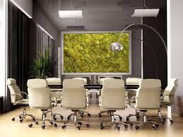 greenery office interiors. moss walls the newest trend in biophilic interiors u2013 inhabitat green design innovation architecture greenery office i