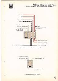 diagram free collection 1958 karmann ghia wiring diagram Karmann Ghia Wiring Harness karmann ghia wiring diagrams wiringsoft2ax · wiringsoft2a 1974 karmann ghia wiring harness