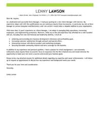 leading transportation cover letter examples resources filler cover letter images about cover letter examples on cover filler cover letter