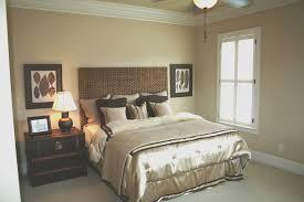 traditional master bedroom. Published December 20, 2017 At 3456 × 2304 In Unique Luxury Traditional Master Bedrooms Bedroom N