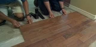 pergo installation cost. Brilliant Cost Pergo Flooring Installation Installing Laminate Cost  Estimate Throughout O