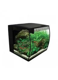 Fluval Flex Light Timer Shop Hagen Fluval Flex Aquarium Multicolour Online In Dubai Abu Dhabi And All Uae