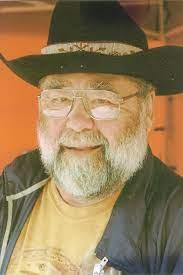 Homebrewer & Beer Pioneer Byron Burch Passes Away at 75 | American  Homebrewers Association