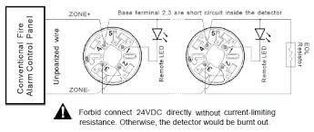 wiring diagram 4 wire smoke alarm wiring diagram conventional 4 fire alarm wiring methods at Fire Alarm Wiring Styles Diagrams