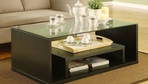 Best Incredible Replacement Glass For Coffee Table Best Coffee Table Glass  Replacement Glass For Table Top