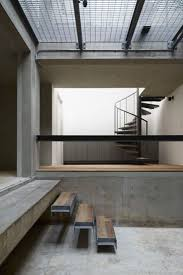 Best Images About Japanese Interiors On Pinterest - Japanese house interiors