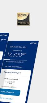citi mobile on the app