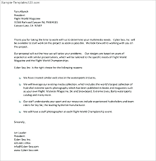 Simple Business Letter Format Business Cover Letter Format Sample Sample Of Formal Business Letter
