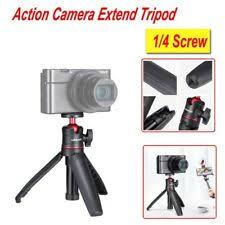 Двуногий <b>штатив</b> для камеры треноги и моноподы для Ambico ...