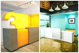 office reception decorating ideas. dental office reception room design decoration photos small designs help me build decorating ideas