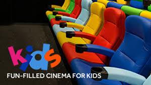 Macha Theatre Seating Chart Vox Cinemas At City Centre Mirdif Vox Cinemas Uae