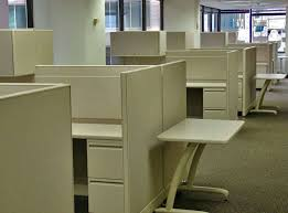 tech valley office. Preowned Office Furniture Fresh On Cool Nu2u Tech Valley Interiors Pre Owned Houston Tx