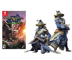 To help you out, we've put together a basic controls guide for monster hunter rise that'll have you zipping about with your wirebug in no time at all. Monster Hunter Rise Capcom