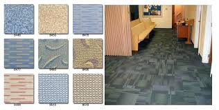 fantastic adhesive floor tiles ideas hesive floor tiles splendid interlocking floor mats self adhesive tiles how to install l stick floor tile
