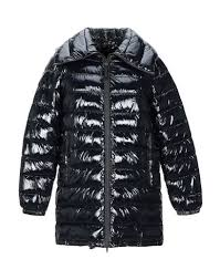 Купить женскую одежду <b>Emme</b> By <b>Marella</b> в интернет-магазине ...