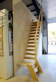 loft stairs. fancy loft stairs design 10 images about on pinterest staircase railings c