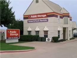 self storage arlington tx. Storage Units Off 2531 South Cooper Street In Arlington TX Inside Self Tx