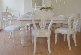 shabby chic dining room furniture beautiful pictures. BEAUTIFUL Shabby Chic Dining Room Furniture Beautiful Pictures E