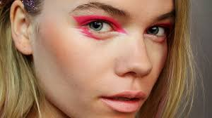5 high fashion eye makeup looks we dare you to try in may