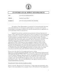 Example Of Office Memorandum Letter Best Photos Of Sample Office Memo Office Memorandum Sample