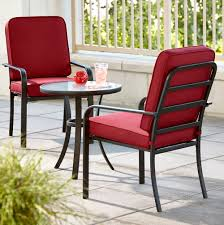 chaise lounge outdoor kmart lawn chairs kmart furniture