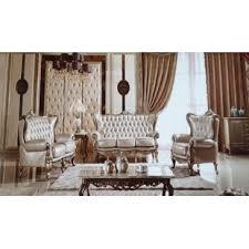 elegant living room furniture. 3 Piece Living Room Set Elegant Furniture R