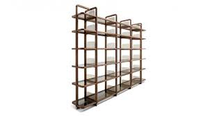 Rack Young Holden, Ceccotti - Luxury furniture MR
