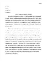persuasive essay about global warming docoments ojazlink a persuasive essay on global warming