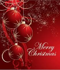 Free Download Greeting Card Merry Christmas Greeting Cards Free Download Dollyvoc Yahoo Com