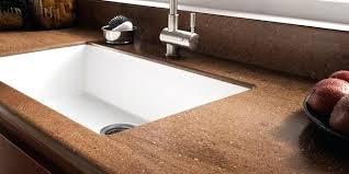 corian countertop kitchen cinnabar corian bathroom countertop colors corian countertop repair calgary