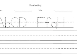 Handwriting Worksheets Maker And More Free Cursive Handwriting Worksheet Maker Create Worksheets
