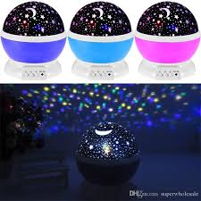 sky star master night light projector rotating spin usb lamp led projection children kids baby sleep lighting sky star master night light projector baby