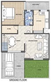 Small Picture Duplex Floor Plans Indian Duplex House Design Duplex House Map