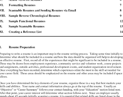 resume : Beautiful Resume Action Verbs Teacher Resume Action Verbs Active  Verbs For Resumes Action Verbs Atlk Digimerge Net Perfect Resume Example  Pretty ...
