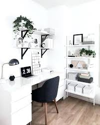 ultra minimalist office. Interesting Office Minimalistic Desk Monochrome By In The Oh My You Minimalist Desktop  Wallpaper   And Ultra Minimalist Office F