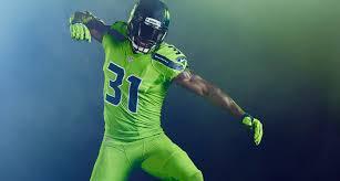 Seattle-seahawks-jersey-canada Seattle-seahawks-jersey-canada Seattle-seahawks-jersey-canada Seattle-seahawks-jersey-canada
