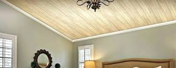 drywall basement ceiling tiles installation drop