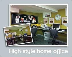 home office bulletin board ideas. Office Bulletin Board Ideas For Spring Custom Picture Framing High Style  Home . E