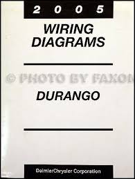 2001 dodge durango wiring schematics wiring diagram 2001 dodge durango slt radio wiring diagram solidfonts