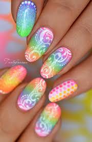 Pin by Gray September on Polish Life   Pinterest   Happy nails